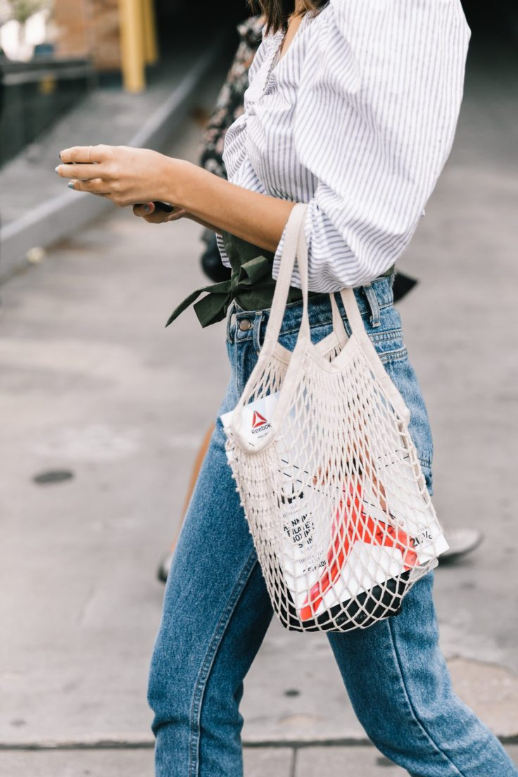 NYFW-SS18-New_York_Fashion_Week-Street_Style-Vogue-Collage_Vintage-197-1800x2700.jpg