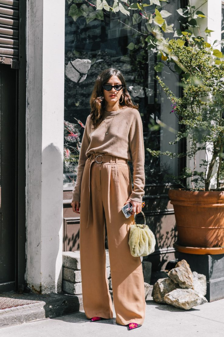NYFW-SS18-New_York_Fashion_Week-Street_Style-Vogue-Collage_Vintage-224-1800x2700.jpg