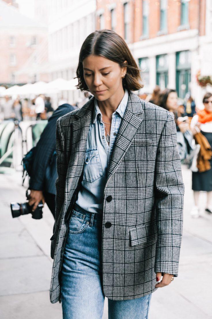 NYFW-SS18-New_York_Fashion_Week-Street_Style-Vogue-Collage_Vintage-245-1-1800x2700.jpg