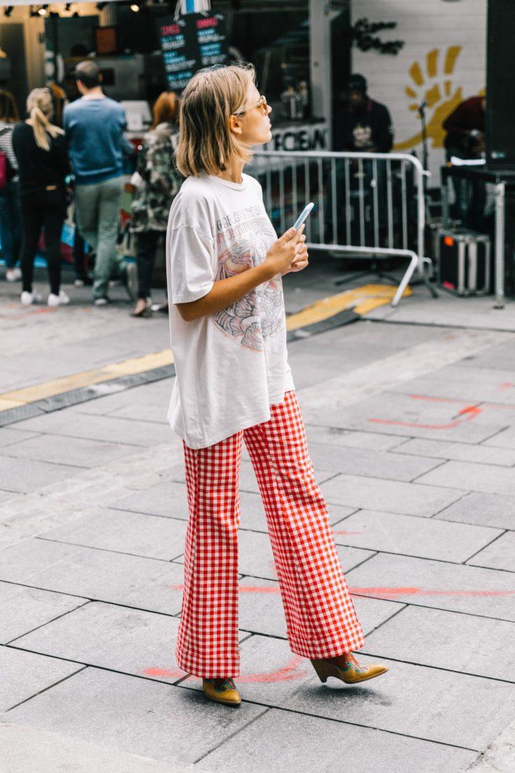 NYFW-SS18-New_York_Fashion_Week-Street_Style-Vogue-Collage_Vintage-266-1-1800x2700.jpg