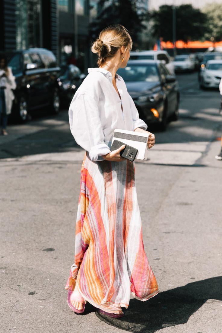 NYFW-SS18-New_York_Fashion_Week-Street_Style-Vogue-Collage_Vintage-96-2-1800x2700.jpg