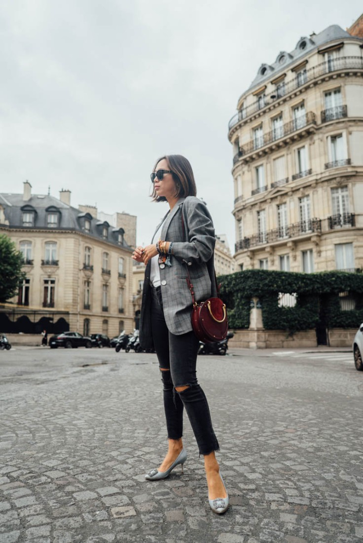 Aimee_song_of_style_Tibi_blazer_Jbrand_jeans_manolo_blahnik_pumps_white_tshirt.jpg