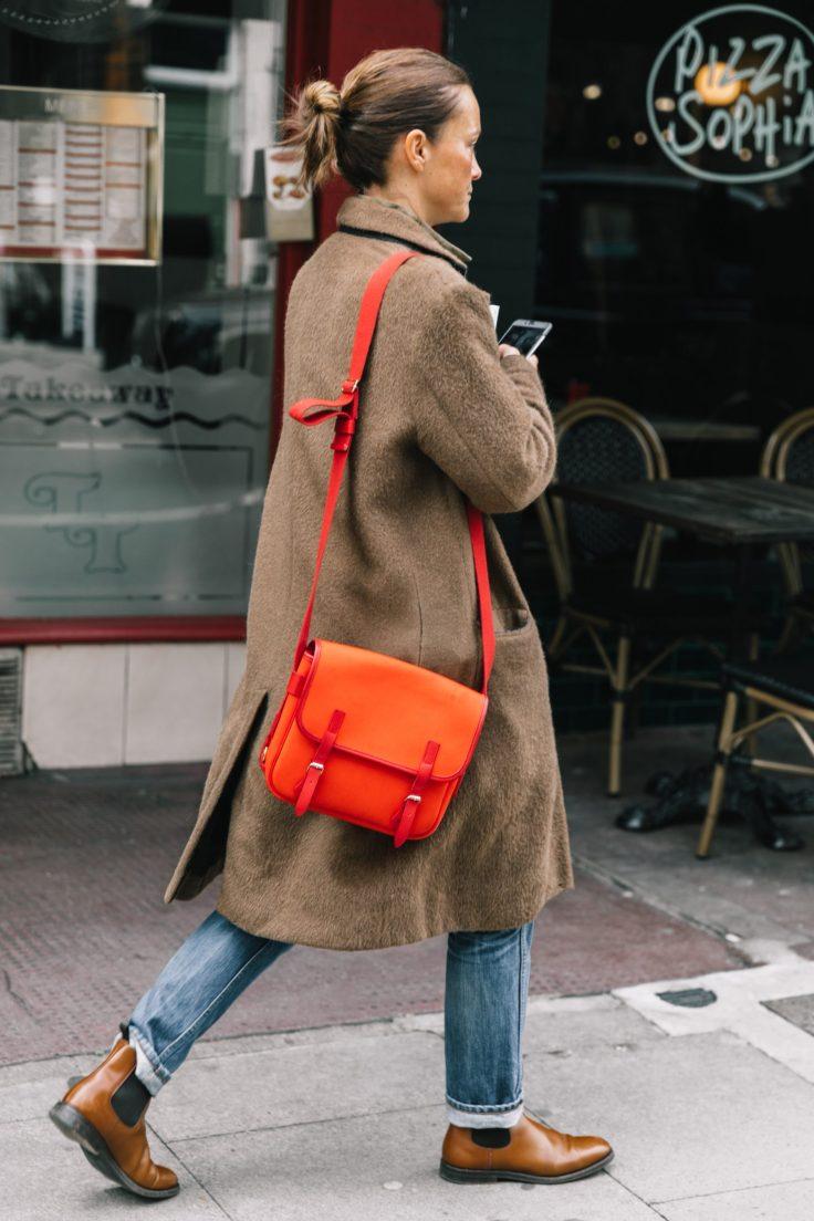 LFW-SS18-London_Fashion_Week-Street_Style-Vogue-Collage_Vintage-107-1800x2700.jpg