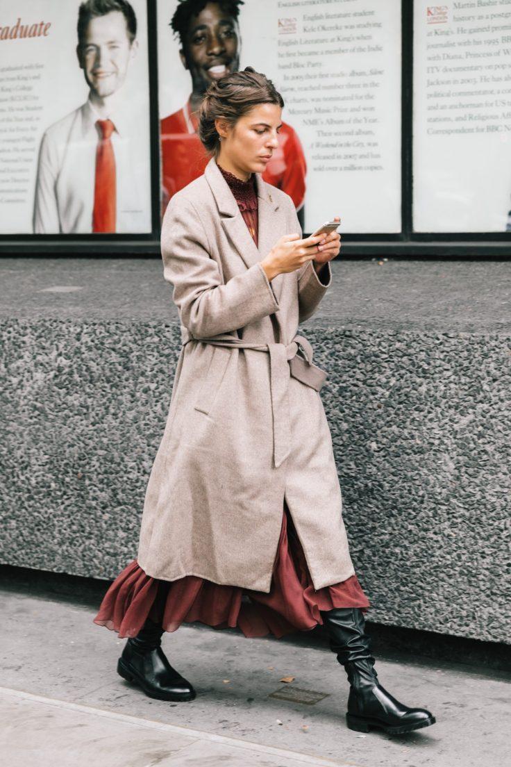 LFW-SS18-London_Fashion_Week-Street_Style-Vogue-Collage_Vintage-143-1800x2700.jpg