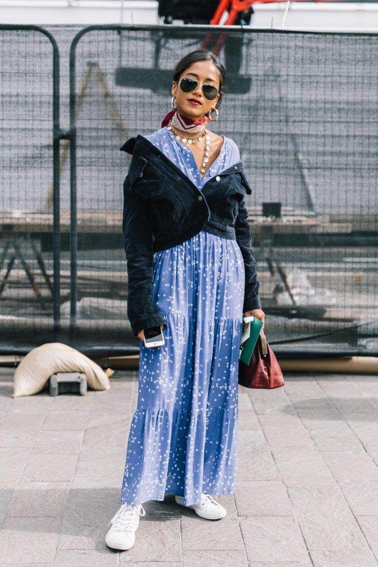 LFW-SS18-London_Fashion_Week-Street_Style-Vogue-Collage_Vintage-162-1800x2700.jpg