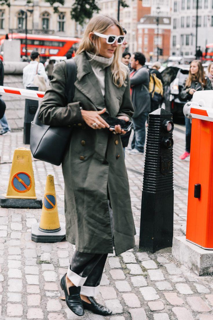 LFW-SS18-London_Fashion_Week-Street_Style-Vogue-Collage_Vintage-56-1800x2700.jpg