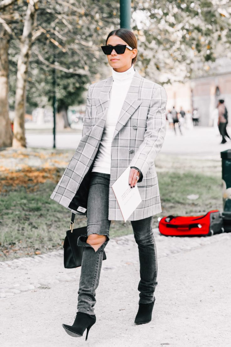 MFW-SS18-Milan_Fashion_Week-Street_Style-Vogue-Collage_Vintage-52-1800x2700.jpg