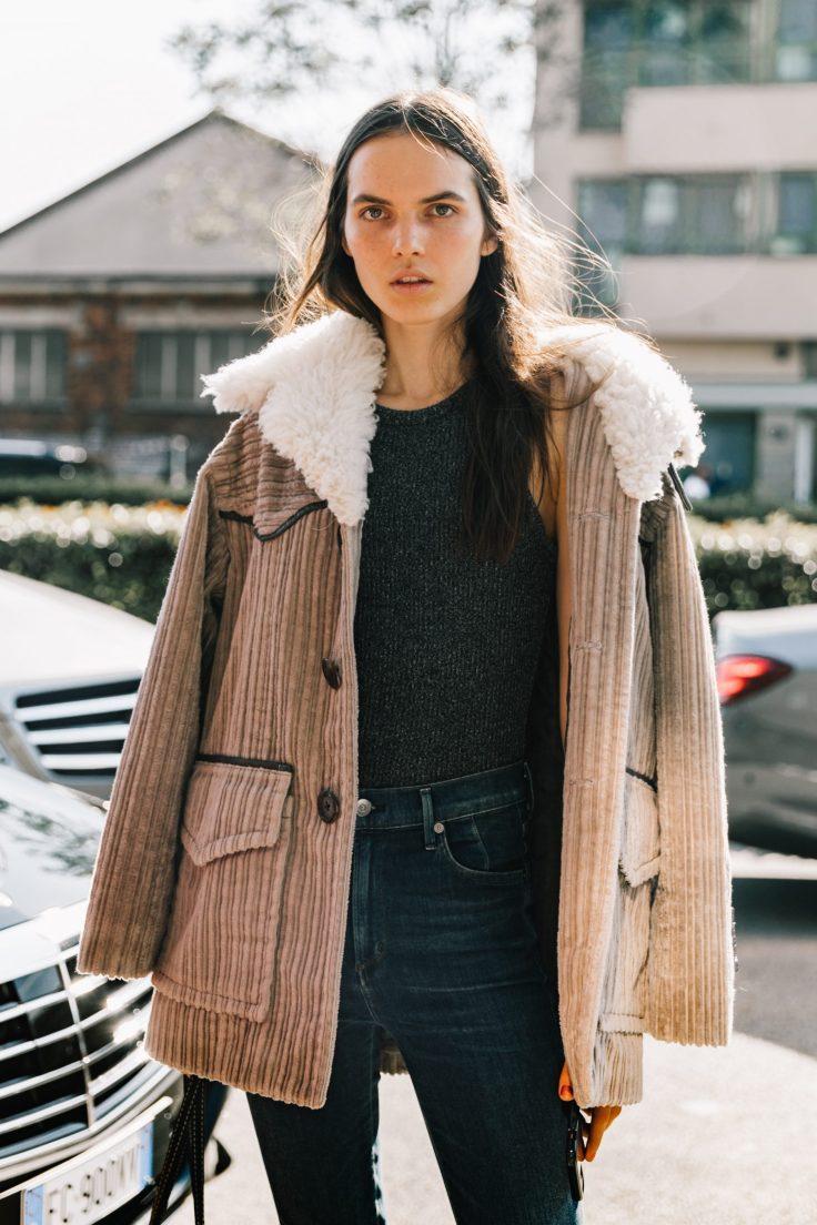 MFW-SS18-Milan_Fashion_Week-Street_Style-Vogue-Collage_Vintage-95-1800x2700.jpg