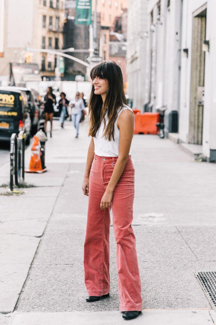 NYFW-SS18-New_York_Fashion_Week-Street_Style-Vogue-Collage_Vintage-12-2-1800x2700.jpg