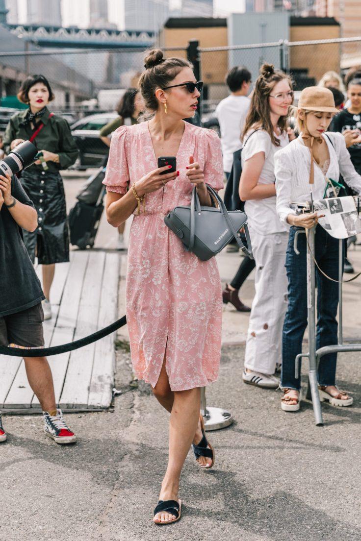 NYFW-SS18-New_York_Fashion_Week-Street_Style-Vogue-Collage_Vintage-209-1800x2700.jpg