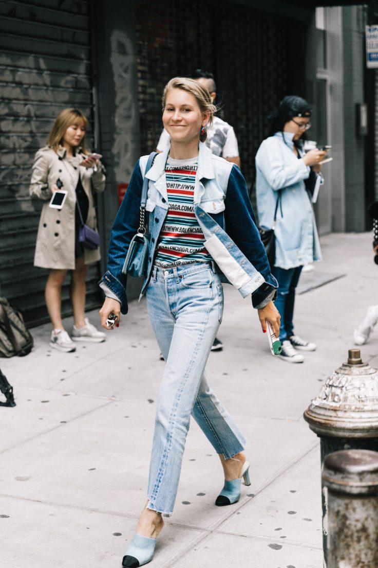 NYFW-SS18-New_York_Fashion_Week-Street_Style-Vogue-Collage_Vintage-283-1800x2700.jpg