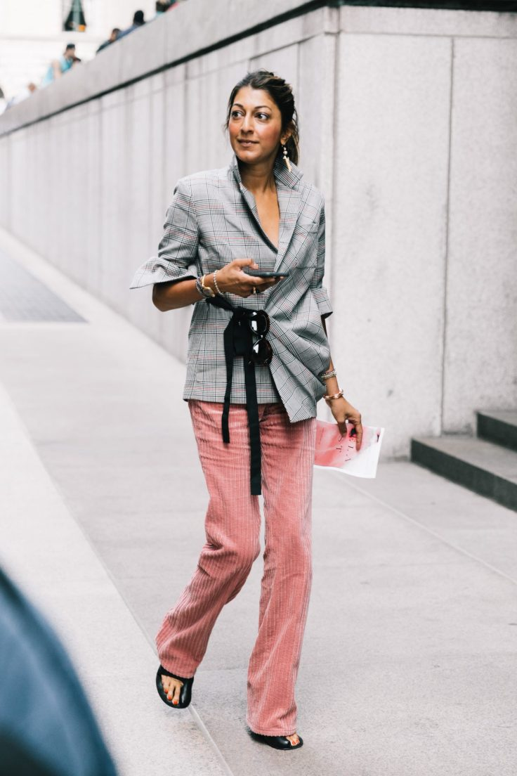 NYFW-SS18-New_York_Fashion_Week-Street_Style-Vogue-Collage_Vintage-32-4-1800x2700.jpg