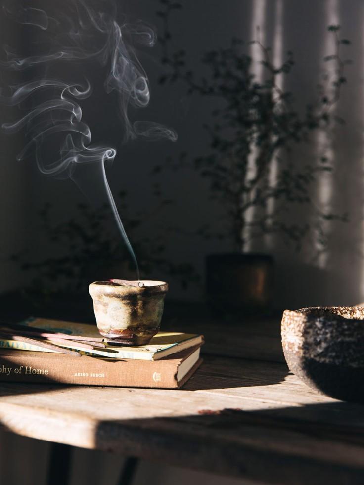 new-sacred-elephant-incense-4.jpg