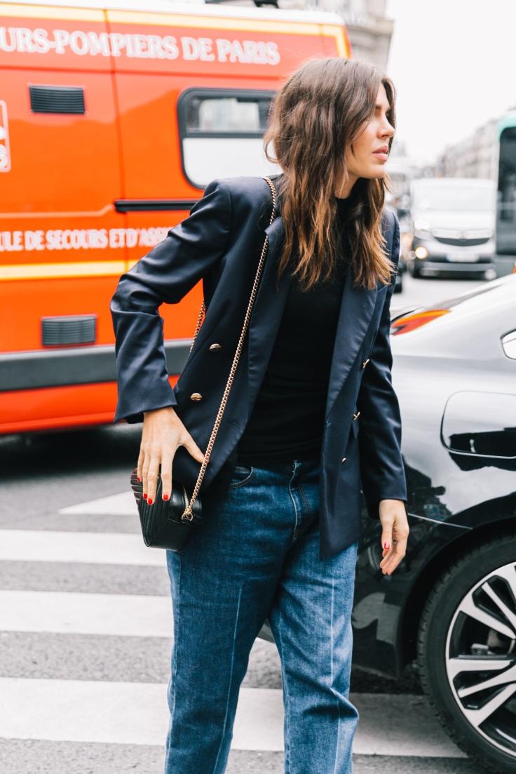 PFW-SS18-Paris_Fashion_Week-Street_Style-Vogue-Collage_Vintage-1-3.jpg