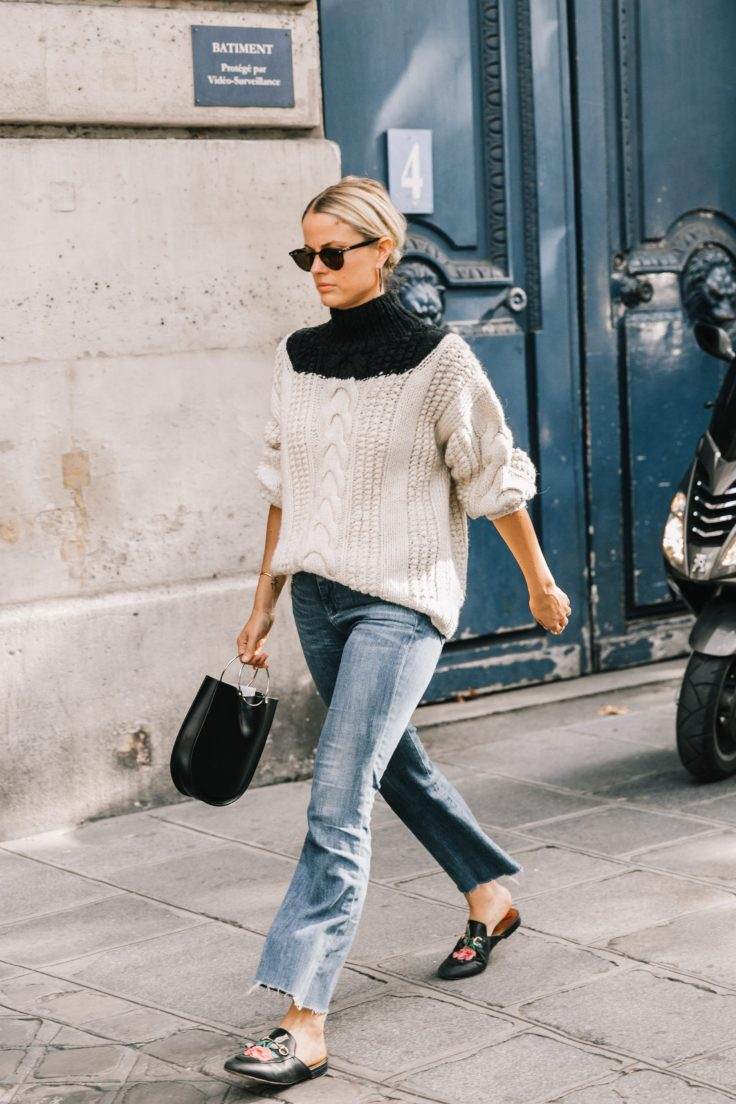 PFW-SS18-Paris_Fashion_Week-Street_Style-Vogue-Collage_Vintage-139-1800x2700.jpg