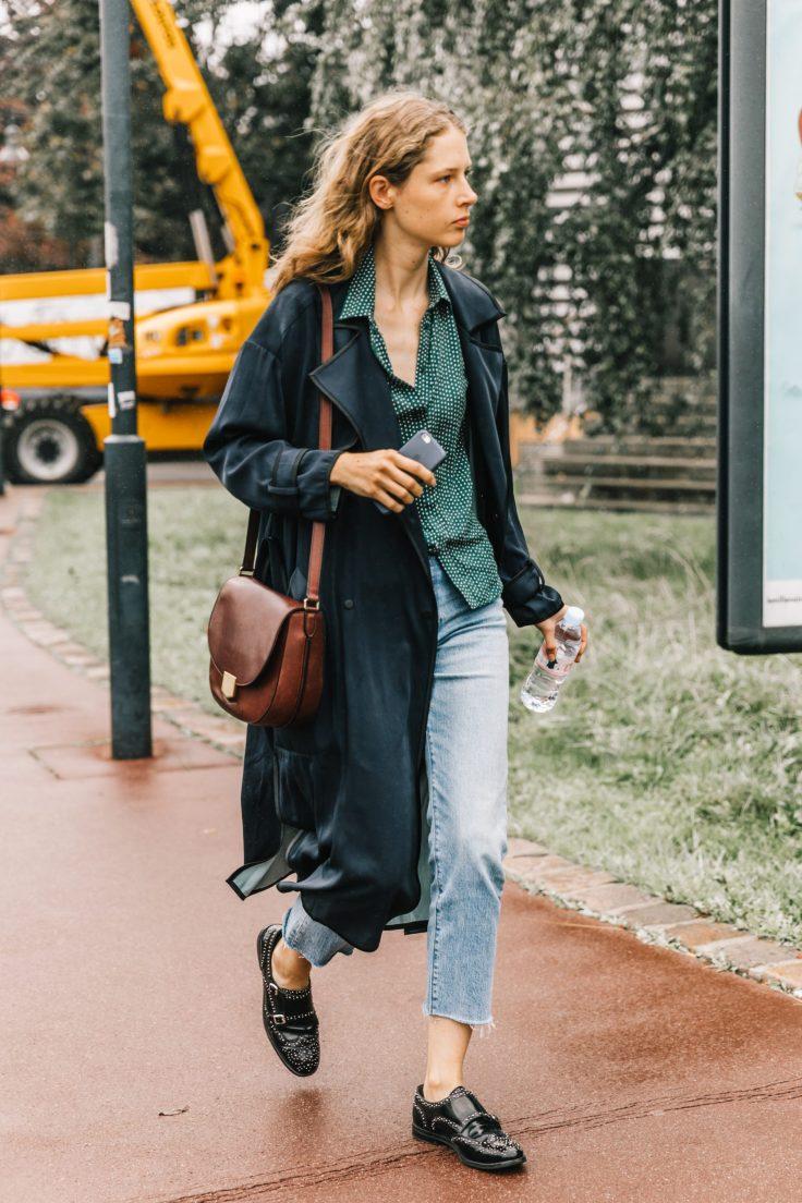 PFW-SS18-Paris_Fashion_Week-Street_Style-Vogue-Collage_Vintage-48-4-1800x2700.jpg