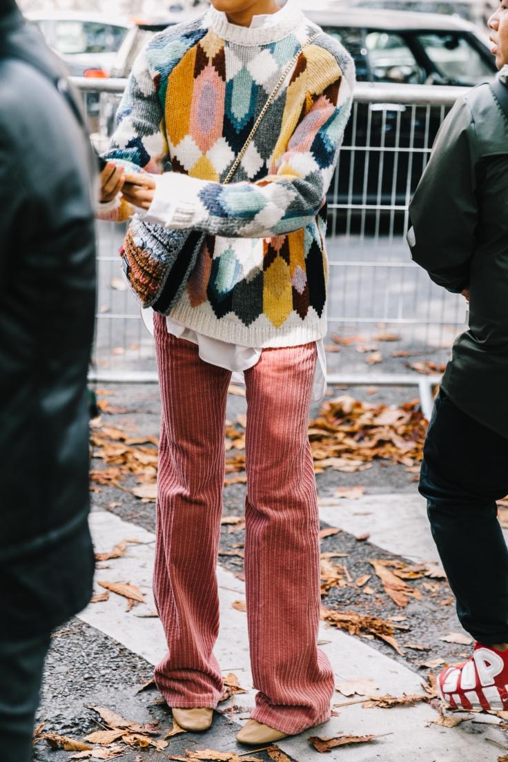 PFW-SS18-Paris_Fashion_Week-Street_Style-Vogue-Collage_Vintage-52.jpg