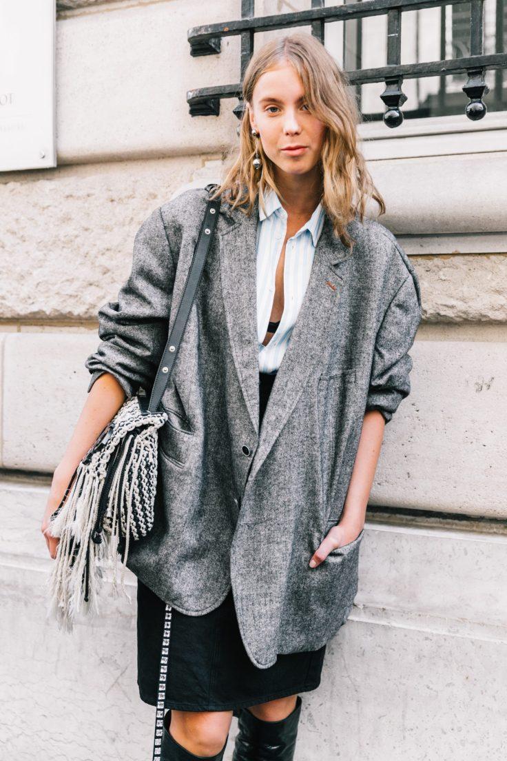 PFW-SS18-Paris_Fashion_Week-Street_Style-Vogue-Collage_Vintage-53-2-1800x2700.jpg