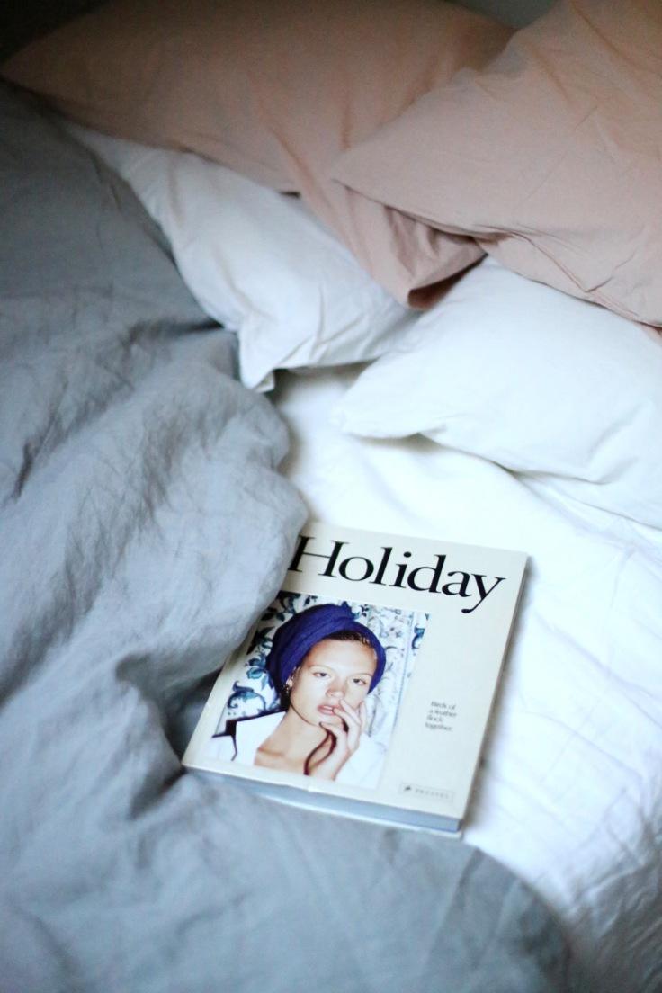 conran-shop-bed-linen-grey-.jpg